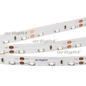 Светодиодная LED лента RS 2-5000 12V Day (335, 300 LED)