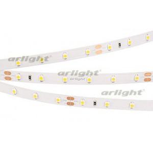 Светодиодная LED лента RT 2-5000 24V Warm (3528, 300 LED, S-LUX)