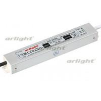 Блок питания ARPV-24030B (24V, 1.25A, 30W)