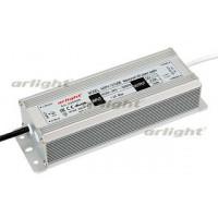 Блок питания ARPV-12100B (12V, 8.3A, 100W)