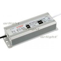 Блок питания ARPV-24100B (24V, 4.2A, 100W)