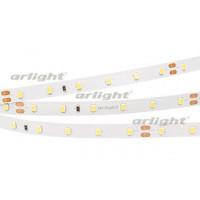 Светодиодная LED лента RT 2-5000 24V Warm3000 (2835, 300 LED, PRO)