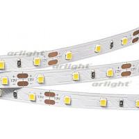 Светодиодная LED лента RT 2-5000 12V Warm3000 (2835, 300 LED, PRO)