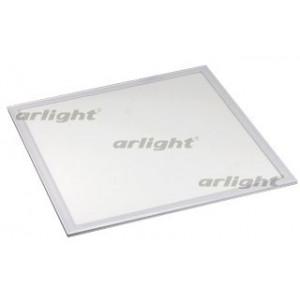 Панель DL-600x600A-40W White