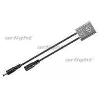 ИК-датчик SR3-Door Grey (12-24V, 36-72W, IR-Sensor)