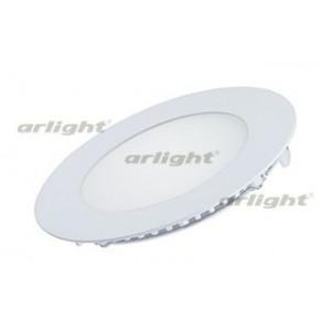 Светильник DL-120M-9W Warm White