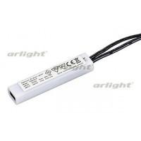 ИК-датчик SR1-Door White (12-24V, 30-60W, IR-Sensor)