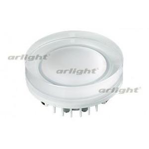 Светильник LTD-80R-Crystal-Roll 5W Warm White