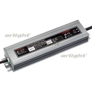 Блок питания ARPV-GT24200-Slim (24V, 8.3A, 200W)