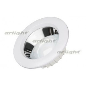 Светодиодный светильник MD-230MP-40W Day White