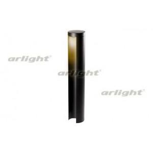 Светильник LGD-Path-Round120-H650B-12W Warm White