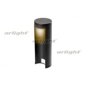 Светильник LGD-Path-Round90-H250B-7W Warm White