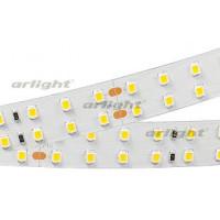 Светодиодная LED лента RT 2-5000 24V Warm3000 2x2 (2835,980 LED, LUX)