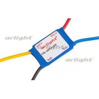 Блок питания ARJ-LDR36350 (12W, 350mA)