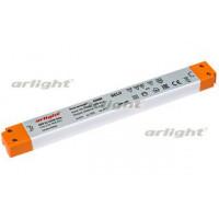 Блок питания ARV-SL12030-Slim (12V, 2.5A, 30W, PFC)