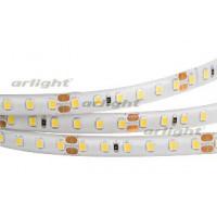 Лента RTW 2-5000SE 24V 2X Warm2700 (2835, 600 LED, PRO)