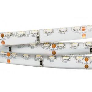 Светодиодная LED лента RSW 2-5000SE 24V Warm3000 2x (335, 600 LED, LUX)