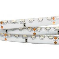 Светодиодная LED лента RSW 2-5000SE 24V White 2x (335, 600 LED, LUX)