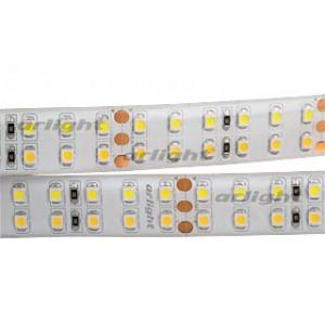 Лента RTW 2-5000SE 24V White-MIX 2x2 (3528, 1200 LED, LUX)