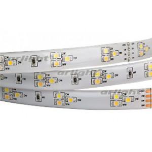 Лента RTW 2-5000SE 24V White-TRIX 2x (3528, 450 LED, LUX)