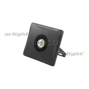 Светодиодный прожектор BR-AIR-10W Warm White
