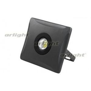 Светодиодный прожектор BR-AIR-50W Day White