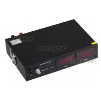 Блок питания JTS-900-50 (7-50V, 18A, 900W)