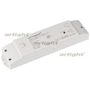 Диммер SRP-1009-12-50W (220V, 12V, 50W)