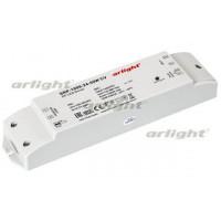 Диммер SRP-1009-24-50W (220V, 24V, 50W)