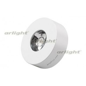 Светодиодный светильник LTM-Roll-70WH 5W Warm White 10deg