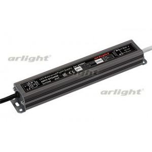 Блок питания ARPV-GT24050 (24V, 2.1A, 50W)