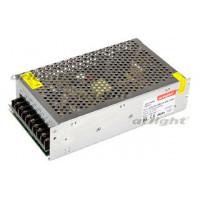 Блок питания APS-200-5BM (5V, 40A, 200W)