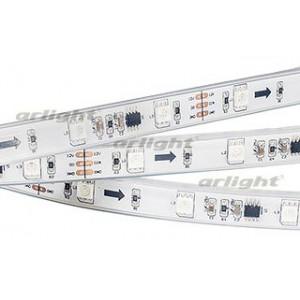 Светодиодная LED лента SPI-5000P-AM 12V RGB (5060, 150 LED x3, 1804)