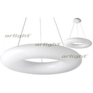 Светильник ALT-TOR-BB460PW-24W Warm White