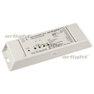 Контроллер KNX SR-9512FA (12-36V, 240-720W, 4CH)