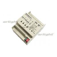Контроллер KNX SR-9511FA7 (12-36V, 4x700mA)