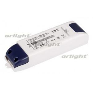 Блок питания ARJ-KE44700-DIM (31W, 700mA, 0-10V, PFC)