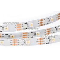 Светодиодная LED лента SPI 2-5000-AM 5V RGB-Day (5060,150 LED x1)