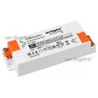 Блок питания ARJ-KE341050A (36W, 1050mA, PFC)