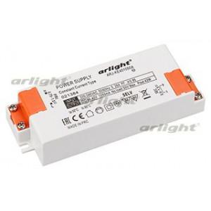 Блок питания ARJ-KE401050A (42W, 1050mA, PFC)