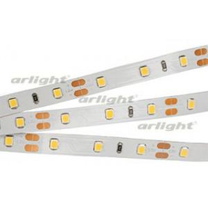 Светодиодная LED лента RT 2-5000 12V Neutral White (2835, 300 LED, CRI98)