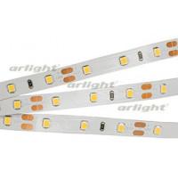 Светодиодная LED лента RT 2-5000 12V Day White (2835, 300 LED, CRI98)