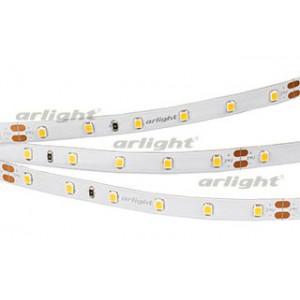 Светодиодная LED лента RT 2-5000 24V Day White (2835, 300 LED, CRI98)
