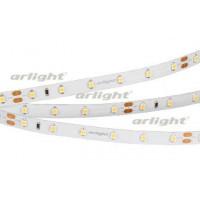 Светодиодная LED лента RT 2-5000 24V Day White (3528, 300 LED, CRI98)
