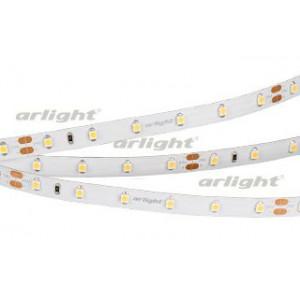 Светодиодная LED лента RT 2-5000 24V Warm2700 (3528, 300 LED,CRI98)