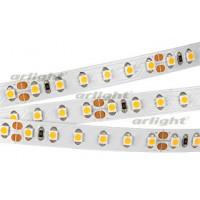 Светодиодная LED лента RT 2-5000 24V Day White 2x(3528,600 LED,CRI98)