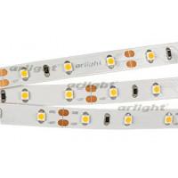 Светодиодная LED лента RT 2-5000 12V Warm2700 (3528, 300 LED, CRI98)