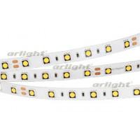 Светодиодная LED лента RT 2-5000 24V Warm3000 2x (5060, 300 LED, CRI98)