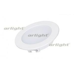 Светильник DL-BL90-5W Day White