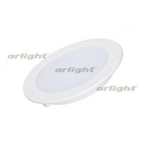 Светильник DL-BL125-9W Warm White